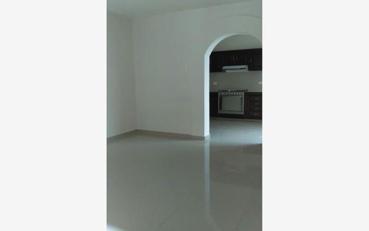 Foto de casa en renta en  nonumber, real del angel, centro, tabasco, 1741214 No. 06