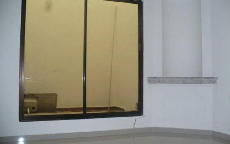 Foto de casa en renta en  nonumber, real del angel, centro, tabasco, 1741214 No. 07