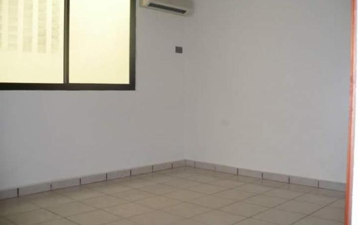 Foto de casa en renta en  nonumber, real del angel, centro, tabasco, 1741214 No. 12