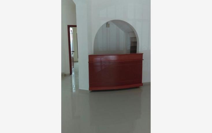 Foto de casa en renta en  nonumber, real del angel, centro, tabasco, 1741214 No. 13