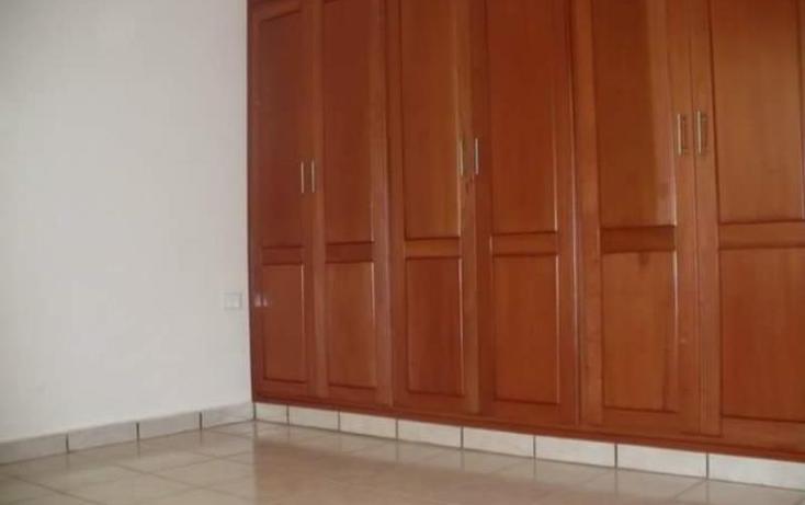 Foto de casa en renta en  nonumber, real del angel, centro, tabasco, 1741214 No. 15