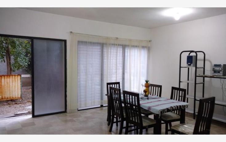 Foto de casa en venta en  nonumber, real del bosque, tuxtla guti?rrez, chiapas, 531628 No. 05