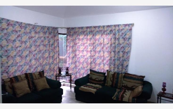 Foto de casa en venta en  nonumber, real del bosque, tuxtla guti?rrez, chiapas, 531628 No. 09