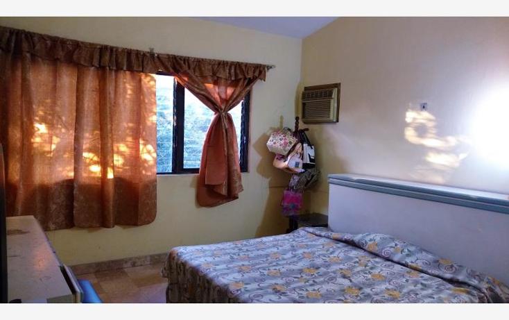 Foto de casa en venta en  nonumber, real del bosque, tuxtla guti?rrez, chiapas, 531628 No. 12
