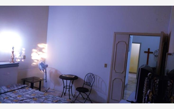 Foto de casa en venta en  nonumber, real del bosque, tuxtla guti?rrez, chiapas, 531628 No. 16