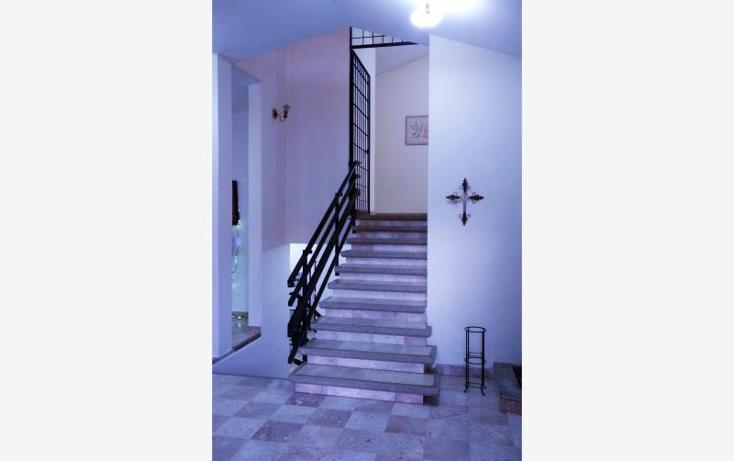 Foto de casa en venta en  nonumber, real del bosque, tuxtla guti?rrez, chiapas, 531628 No. 19
