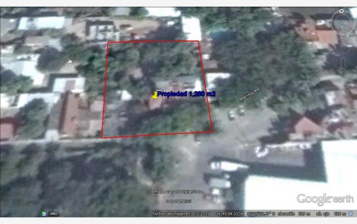 Foto de casa en venta en  nonumber, real del bosque, tuxtla guti?rrez, chiapas, 531628 No. 25