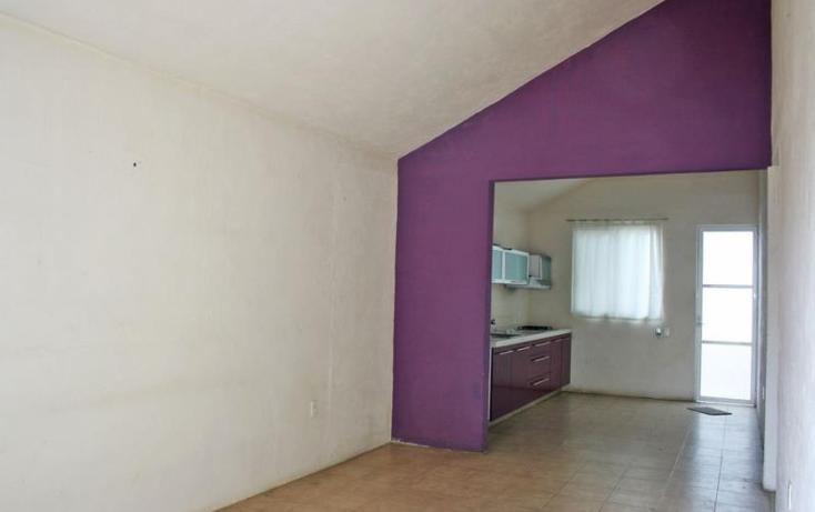 Foto de casa en venta en  nonumber, real del puente, xochitepec, morelos, 1572984 No. 03