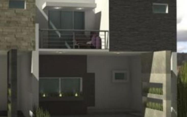 Foto de casa en venta en  nonumber, real del valle, mazatlán, sinaloa, 1336209 No. 01