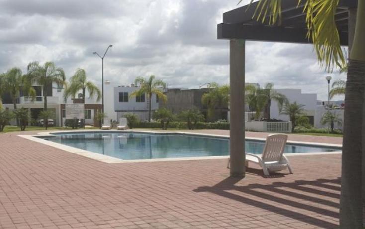 Foto de casa en venta en  nonumber, real del valle, mazatlán, sinaloa, 1336209 No. 05