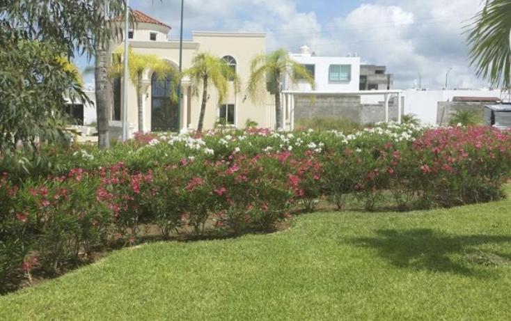 Foto de casa en venta en  nonumber, real del valle, mazatlán, sinaloa, 1336209 No. 09