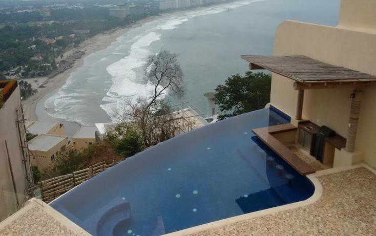 Foto de casa en venta en  nonumber, real diamante, acapulco de juárez, guerrero, 1002277 No. 02
