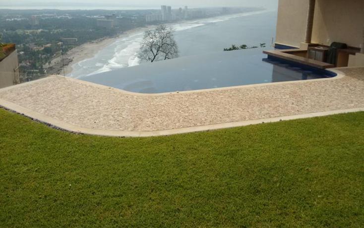 Foto de casa en venta en  nonumber, real diamante, acapulco de juárez, guerrero, 1217915 No. 02