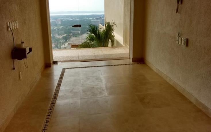 Foto de casa en venta en  nonumber, real diamante, acapulco de juárez, guerrero, 1217915 No. 06