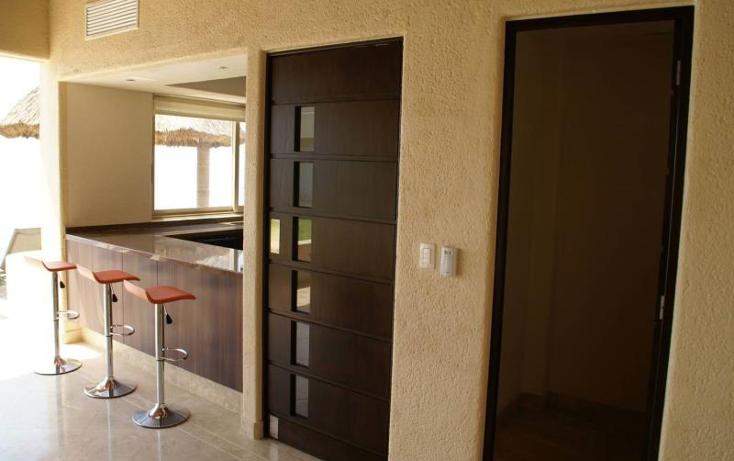 Foto de casa en venta en  nonumber, real diamante, acapulco de ju?rez, guerrero, 628675 No. 21