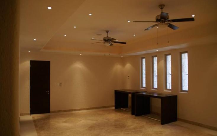 Foto de casa en venta en  nonumber, real diamante, acapulco de ju?rez, guerrero, 628675 No. 29