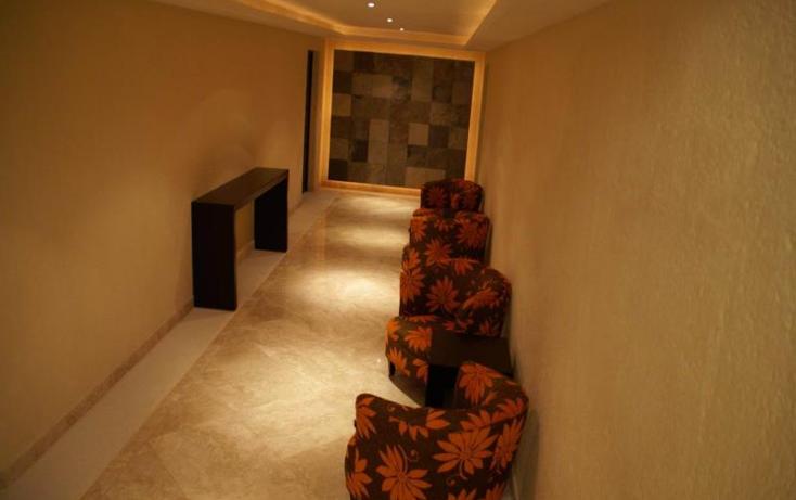 Foto de casa en venta en  nonumber, real diamante, acapulco de ju?rez, guerrero, 628675 No. 30