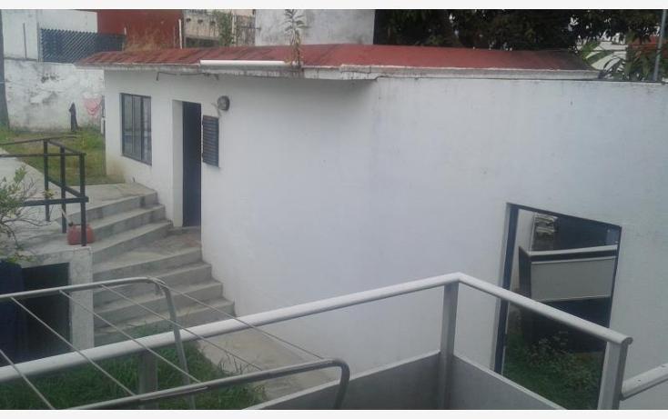 Foto de casa en venta en  nonumber, reforma, cuernavaca, morelos, 1527532 No. 02