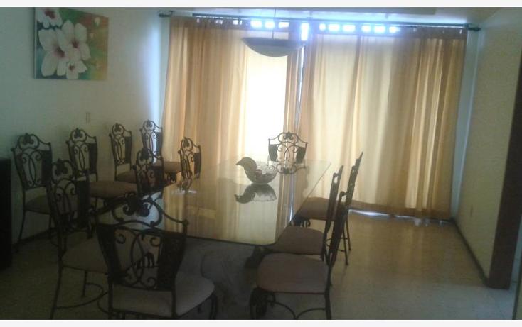 Foto de casa en venta en  nonumber, reforma, cuernavaca, morelos, 1527532 No. 03