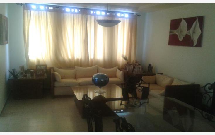 Foto de casa en venta en  nonumber, reforma, cuernavaca, morelos, 1527532 No. 04