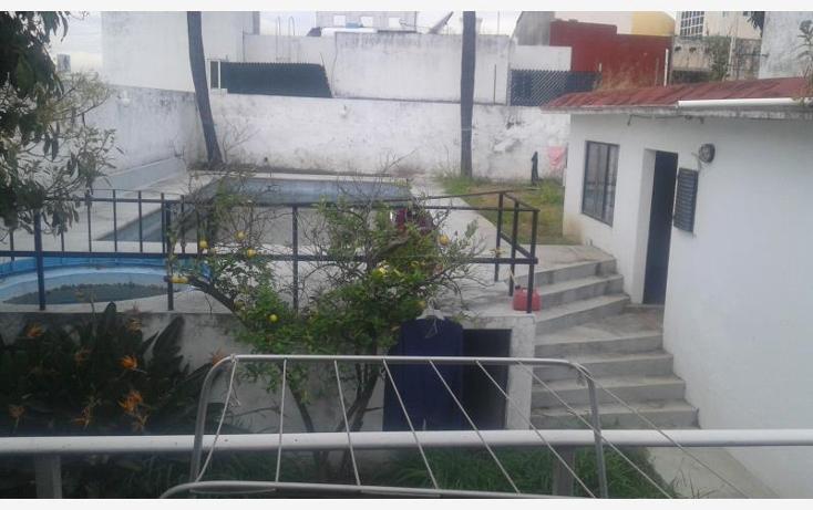 Foto de casa en venta en  nonumber, reforma, cuernavaca, morelos, 1527532 No. 05