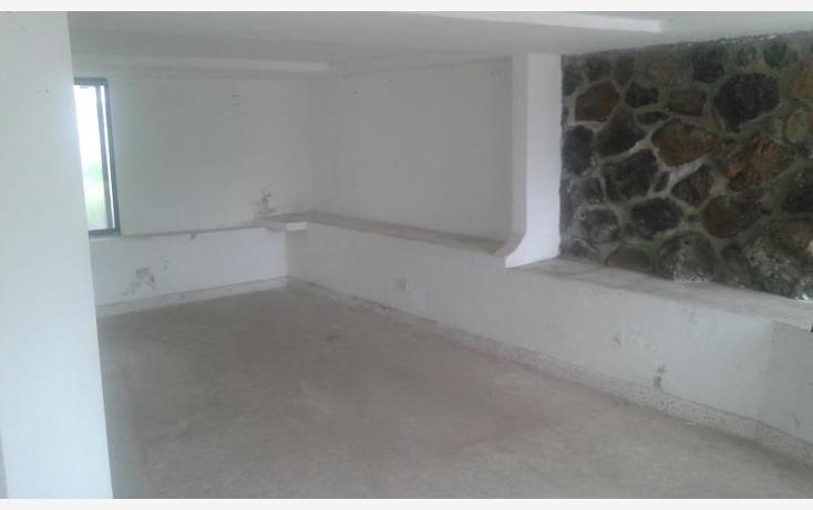Foto de casa en venta en  nonumber, reforma, cuernavaca, morelos, 1527532 No. 06