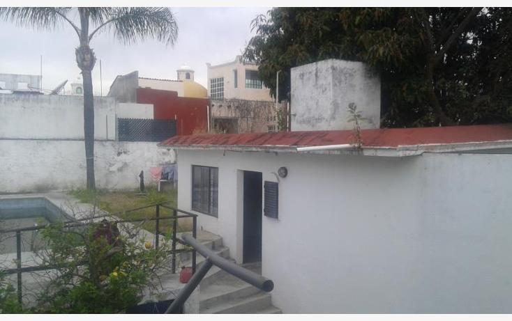 Foto de casa en venta en  nonumber, reforma, cuernavaca, morelos, 1527532 No. 07