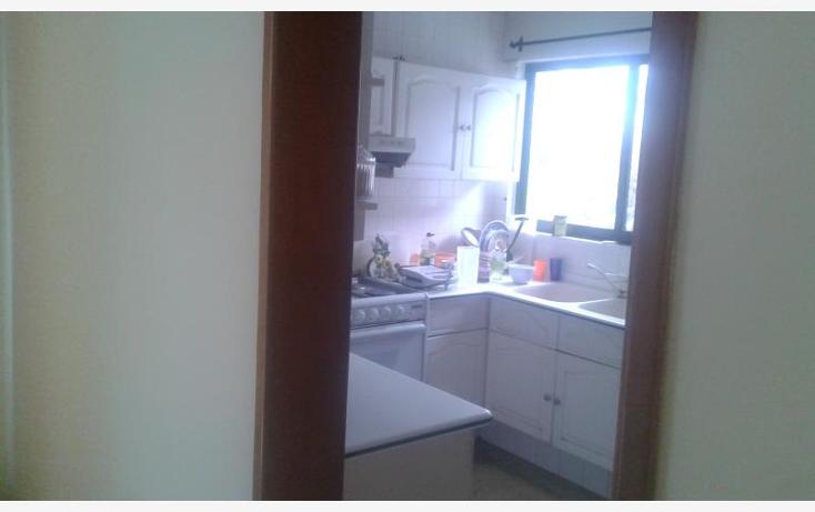 Foto de casa en venta en  nonumber, reforma, cuernavaca, morelos, 1527532 No. 08