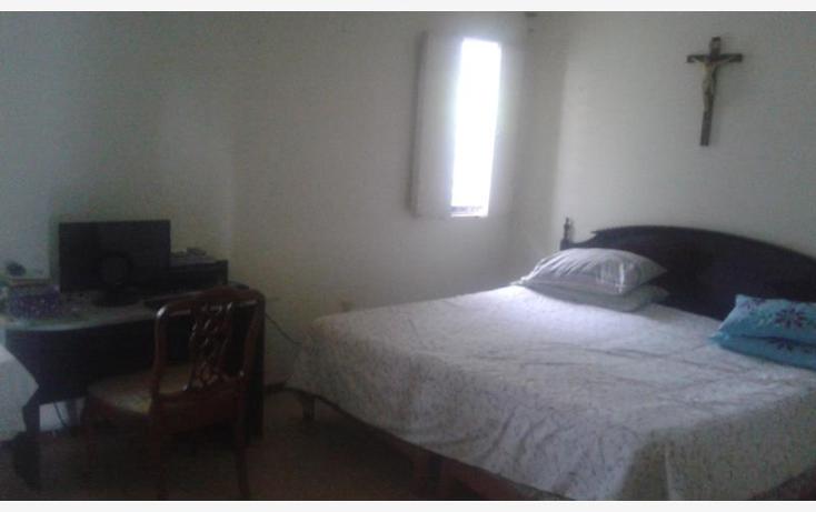Foto de casa en venta en  nonumber, reforma, cuernavaca, morelos, 1527532 No. 10