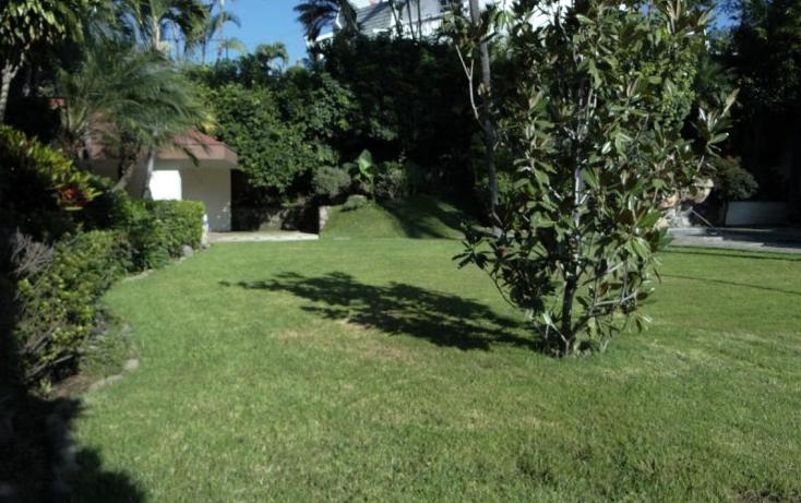 Foto de casa en venta en  nonumber, reforma, cuernavaca, morelos, 1535392 No. 08