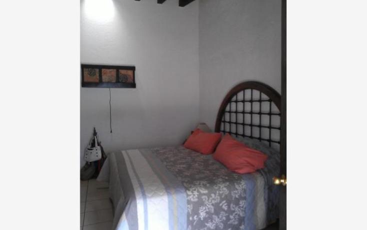 Foto de casa en venta en  nonumber, reforma, cuernavaca, morelos, 1559120 No. 08