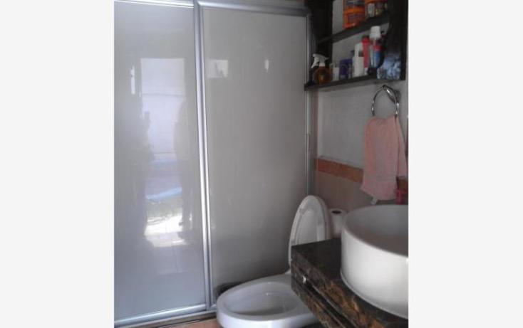 Foto de casa en venta en  nonumber, reforma, cuernavaca, morelos, 1559120 No. 10