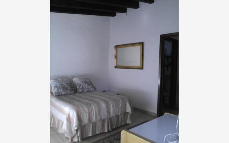Foto de casa en venta en  nonumber, reforma, cuernavaca, morelos, 1559120 No. 11