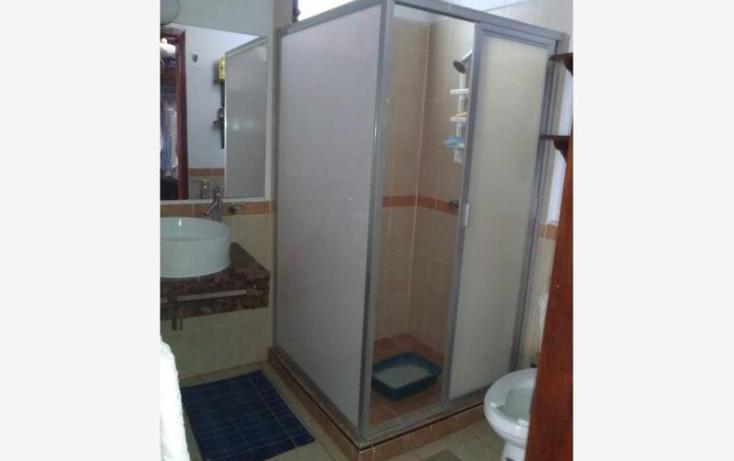 Foto de casa en venta en  nonumber, reforma, cuernavaca, morelos, 1559120 No. 12