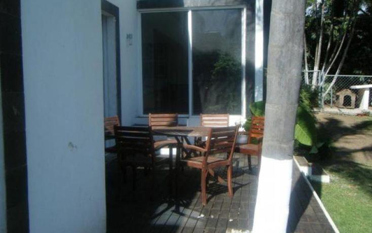Foto de casa en venta en  nonumber, reforma, cuernavaca, morelos, 1819764 No. 06