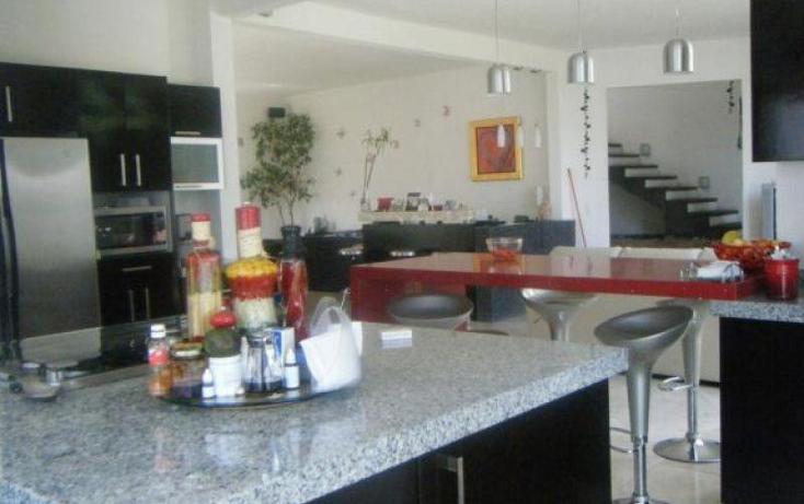 Foto de casa en venta en  nonumber, reforma, cuernavaca, morelos, 1819764 No. 07