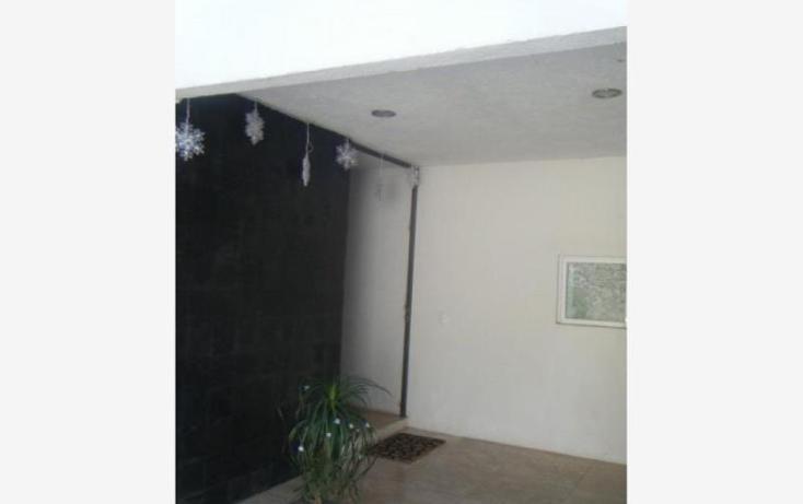 Foto de casa en venta en  nonumber, reforma, cuernavaca, morelos, 1819764 No. 08