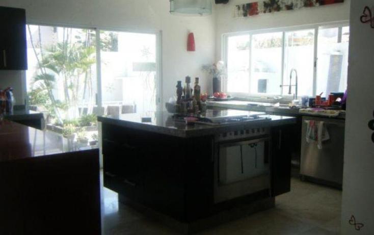 Foto de casa en venta en  nonumber, reforma, cuernavaca, morelos, 1819764 No. 09