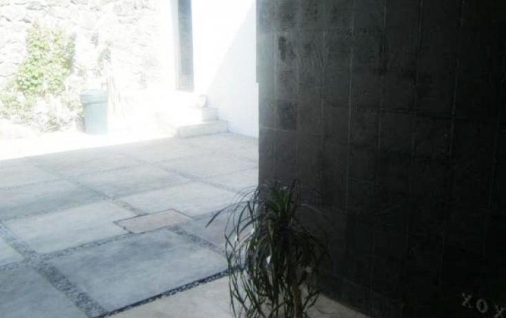 Foto de casa en venta en  nonumber, reforma, cuernavaca, morelos, 1819764 No. 10