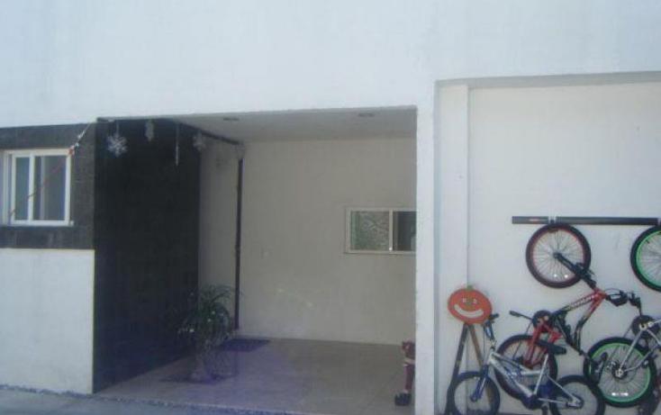 Foto de casa en venta en  nonumber, reforma, cuernavaca, morelos, 1819764 No. 14