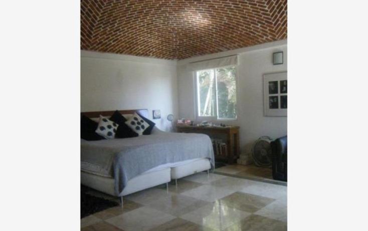 Foto de casa en venta en  nonumber, reforma, cuernavaca, morelos, 1819764 No. 15