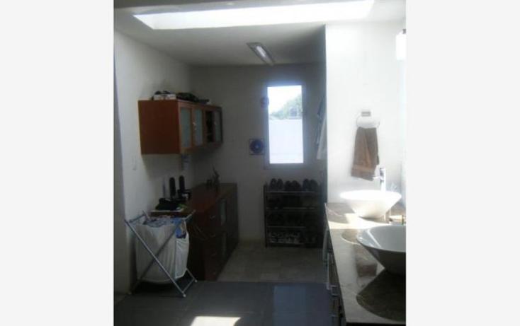Foto de casa en venta en  nonumber, reforma, cuernavaca, morelos, 1819764 No. 16