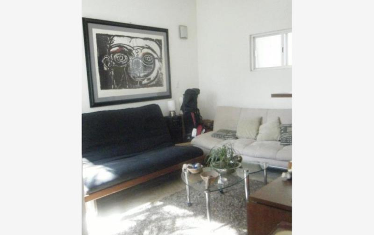 Foto de casa en venta en  nonumber, reforma, cuernavaca, morelos, 1819764 No. 22