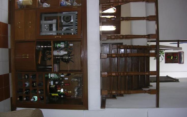 Foto de casa en venta en  nonumber, reforma, cuernavaca, morelos, 373986 No. 04