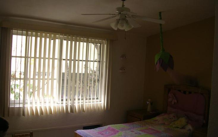 Foto de casa en venta en  nonumber, reforma, cuernavaca, morelos, 373986 No. 10