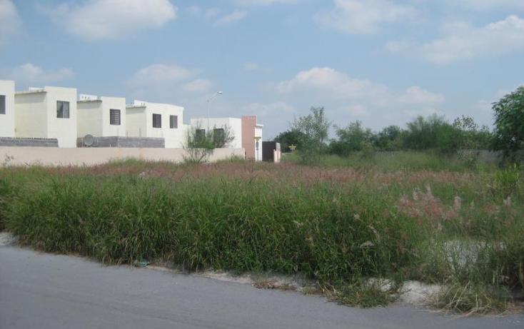 Foto de terreno comercial en venta en  nonumber, renaceres residencial, apodaca, nuevo le?n, 1649584 No. 01