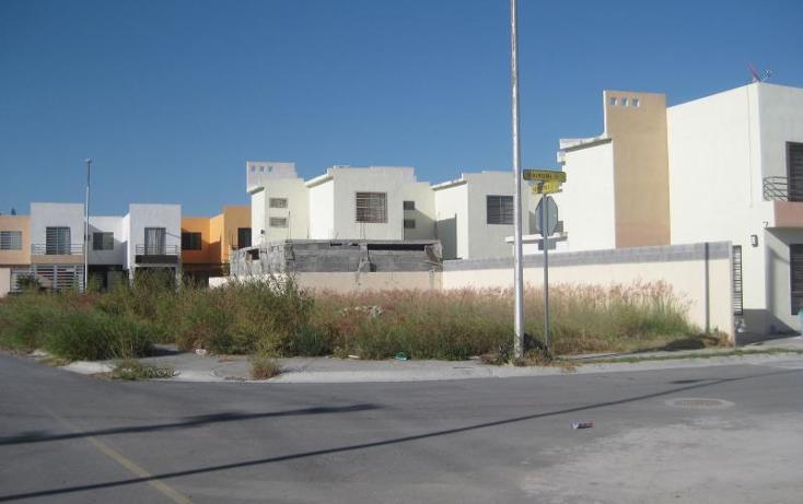 Foto de terreno comercial en venta en  nonumber, renaceres residencial, apodaca, nuevo le?n, 1649598 No. 01