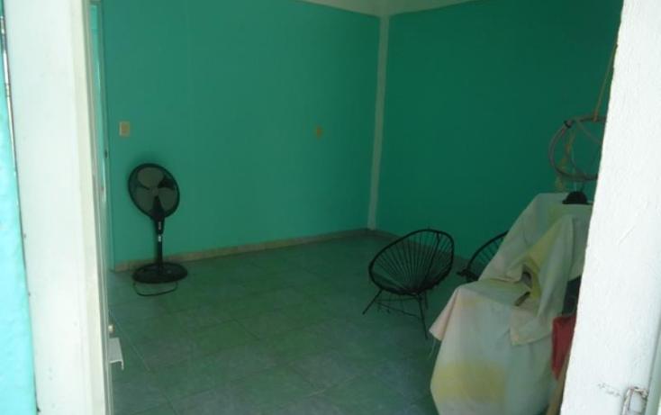 Foto de casa en venta en  nonumber, renacimiento, acapulco de juárez, guerrero, 551894 No. 05