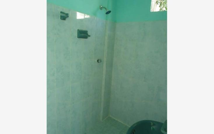 Foto de casa en venta en  nonumber, renacimiento, acapulco de juárez, guerrero, 551894 No. 06