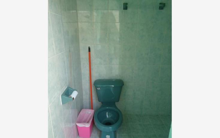 Foto de casa en venta en  nonumber, renacimiento, acapulco de juárez, guerrero, 551894 No. 07